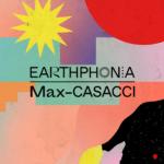 """""""Earthphonia"""" è disponibile in digitale e CD + Libro"""